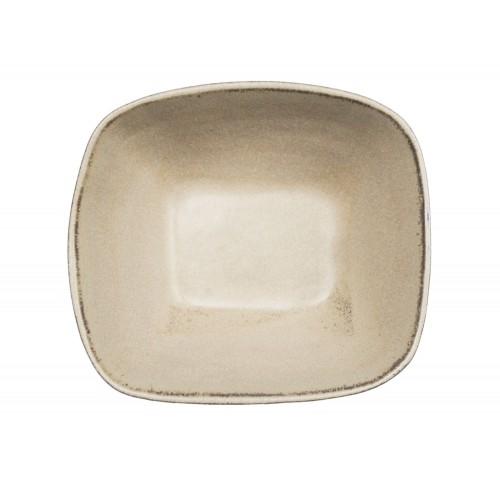 PLAT SALADIER 18 cm