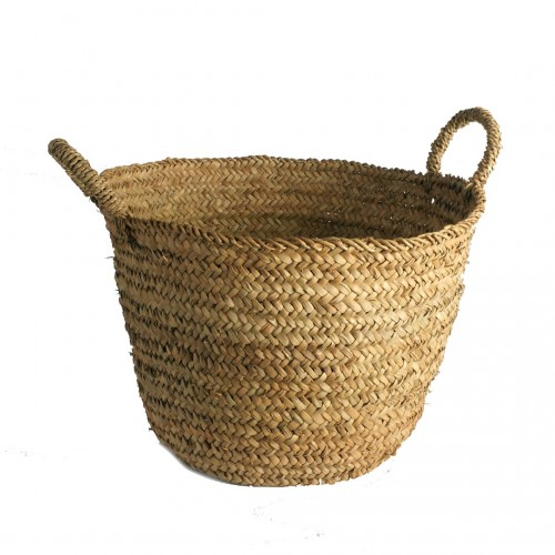 Basket for storage